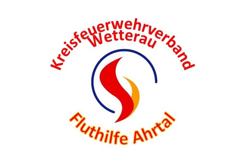 KFV Wetterau organisiert Fluthelfer ins Ahrtal
